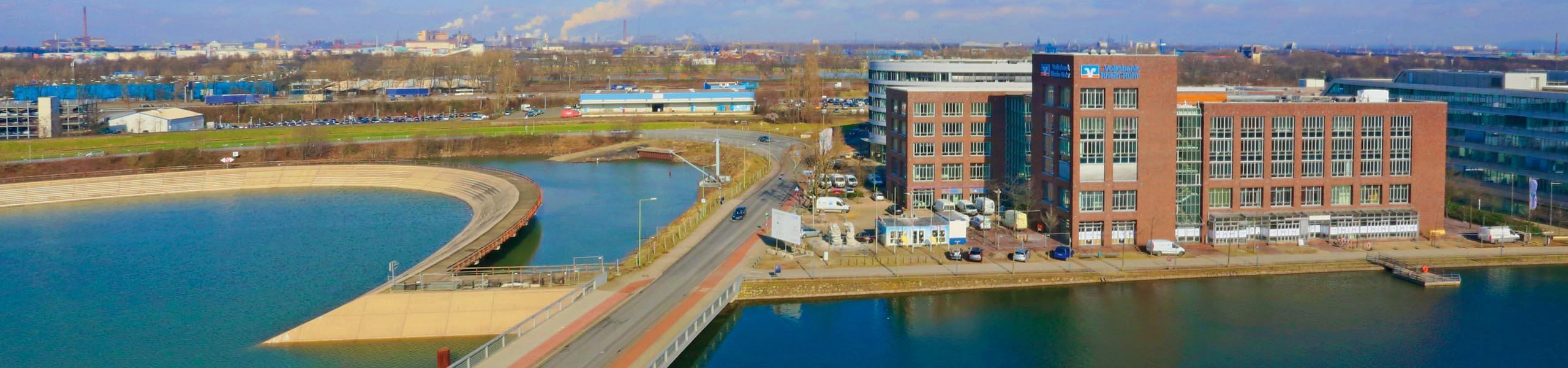Voba-Rhein-Ruhr-Panorama-2-Revolution-slider