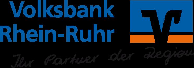 Volksbank Rhein-Ruhr Blog