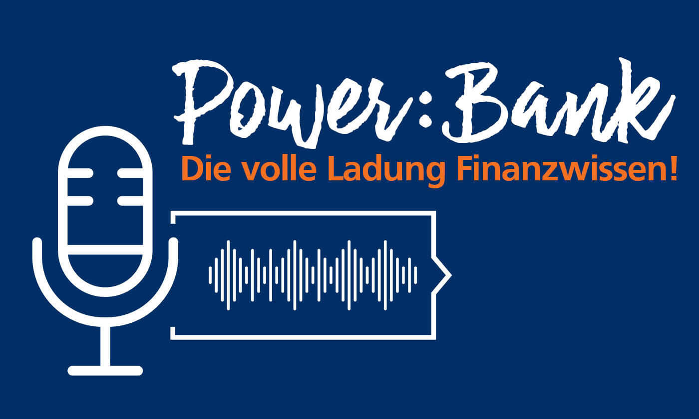 Power:Bank